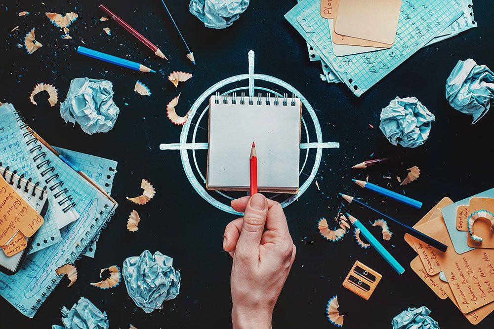 dlaczego copywriting napisany przez copywritera podwyzszy twoje pozycje w google