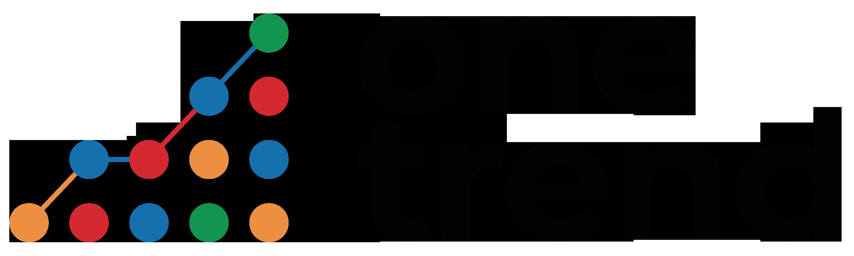 agencja marketingu internetowego One Trend logo