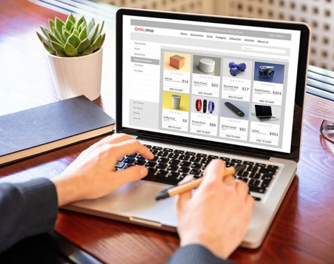 prowadzisz sklep internetowy nie boj sie copywritingu