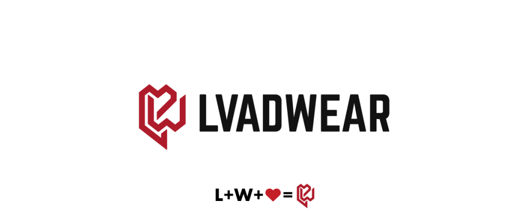 lvadwear
