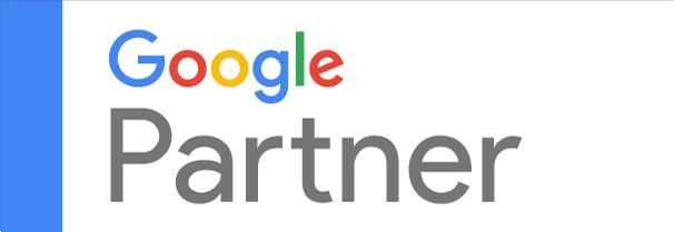 onetrend google partners